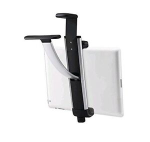 Kitchen cabinet Belkin tablet mount Oakville / Halton Region Toronto (GTA) image 1