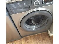 FREE COLLECTION OF WASHING MACHINES