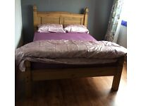 Lovely Double Room In Beautiful House !