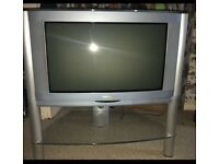 """FREE TV 32"""" Philips 32PW9534 FREE Excellent working order"""
