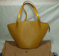 Authentic Louis Vuitton pre-owned bags and wallets!