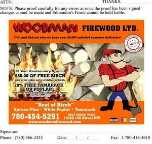 FIREWOOD SALE$$FIREWOOD SALE$$ FIRE WOOD SALE$$FIREWOOD SALE$$$$