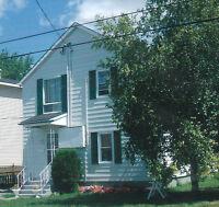 Nice Duplex for sale in good neighborhood
