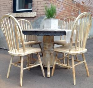 Post Your Classified Or Want Ad In Guelph Dining Tables And Sets Its Fast Easy