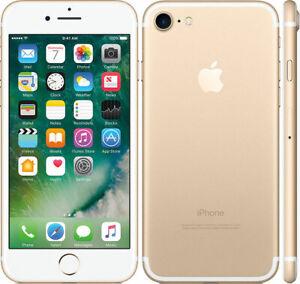 iphone 7-128GB , iPhone 6 Plus, iPhone 6S Plus,  Unlocked*