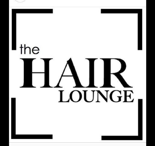 The Hair Lounge Liverpool L16