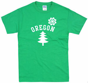Oregon-TShirt-Dave-Grohl-T-Shirt-Foo-Fighters-T-Shirt-Nirvana-S-XXXL