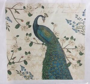 Peacock (art print) $40 (firm price) Mornington Clarence Area Preview