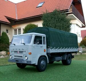modelik-35-11-Autocarro-vagona-con-PLANA-STAR-28-29-LASER-CYBERSPAZIO-RUSH