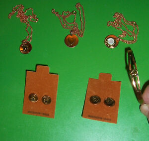 Copper Jewelry - 200 Pieces
