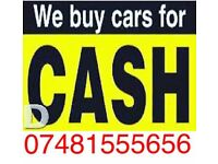 07481555656 SCRAP CARS VANS JEEP WANTED CASH TODAY BUY SELL MY SCRAP TOP CASH CALL ANY TIME PAY CASH