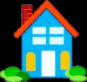 WILLING TO BUY HOUSE IN ANY CONDITION --- CASH PAYMENT