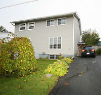 Semi-detached in great Sackville neighbourhood