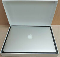 MacBook Pro 15 inches Retina 2.8 Ghz mid 2014 with applecare