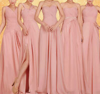 Brand New High Quality Bridesmaid Dresses $75 ONLY!