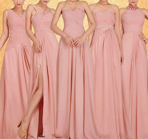Brand New High Quality Bridesmaid Dresses $75 ONLY! London Ontario image 1