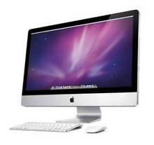 Apple Mac Repairs - Onsite or in our workshop Beaconsfield Fremantle Area Preview
