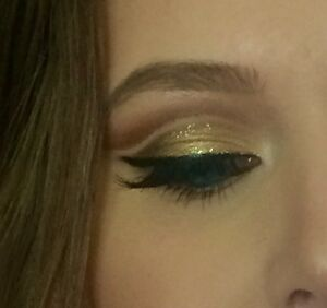 Makeup and hair for any occasion  Strathcona County Edmonton Area image 5