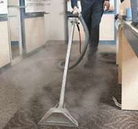 AMAZING SPECIALS ON CARPET AND UPHOLSTERY CLEANING FROM $69.99!