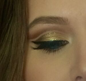 Makeup + service for any occasions  Strathcona County Edmonton Area image 2