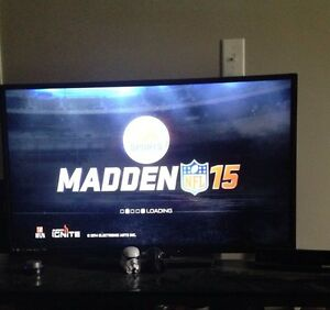 Xbox One for Sale or Trade for PS4!