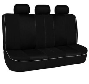 FH GROUP UNIVERSAL CAR SEAT COVER FROM AMAZON West Island Greater Montréal image 4