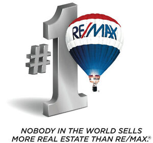 The Remax way