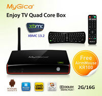 Big Range of Android Boxes on Big Sale