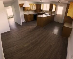 LIBRE IMMEDIATEMENT 4 CHAMBRES AVAILABLE NOW 4 BDRM + 3 PARKING Gatineau Ottawa / Gatineau Area image 6