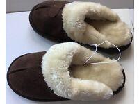 Ladies Slippers from JYOTI Size 3uk (36 euro)