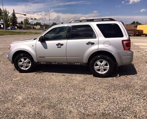 2008 Ford Escape XLT**REDUCED**