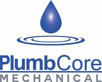 Licensed plumber wanted