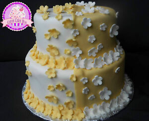 Wedding Cakes, Cookies , cupcakes, cake pops
