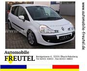 Renault Grand Modus 1.5 dCi FAP Luxe