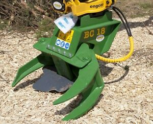 Tree Shear -FREE SHIPPING-