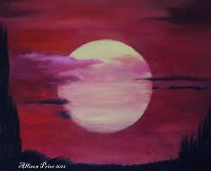 Beginner Painting and Drawing Lessons join anytime.. St. John's Newfoundland image 5