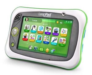In like new condition - Kid's Leap Pad Ultimate tablet