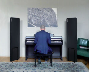 We Are your One stop shop for Professional Acoustic Panels