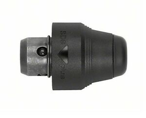 SDS-plus Bohrfutter für Bosch GBH 2-24 2-26 2-28 3-28 4-32 36 2600 3000 DFR DFV
