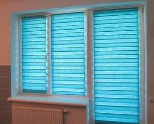 HUGE SAVINGS ON WINDOW BLINDS IN OAKVILLE! Winter SALE