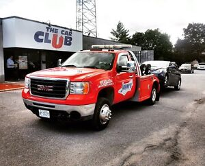 CHEAP TOWING (FLAT RATE PRICES) 613-404-1234 CALL NOW 24/7