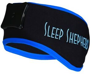 Sleep shepherd: blue *sleep aid* Regina Regina Area image 2