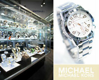 Good Paying Sales in a high-traffic Watch Boutique