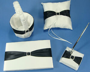 Accessories for Wedding/Baptism and all www.ihomeinc.ca Belleville Belleville Area image 7