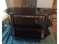 TV Unit - Lounge Table - Great Condition