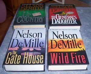 MORE THAN TWENTY FIVE HUNDRED BOOKS Belleville Belleville Area image 3