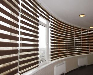 German Quality Blinds at Competitive Prices Winter Sales