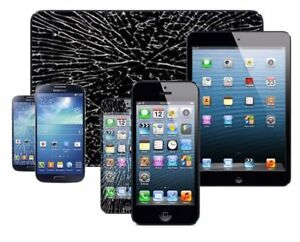 PHONE I PAD AND LAPTOP REPAIR & UNLOCKING