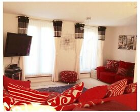 *Furnished double available now! *MUDT SEE*