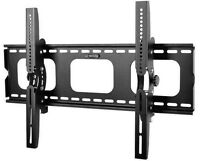 "(23""-95"" TV) TV Wall Mount / Wallmount for LED,LCD,PLASMA"